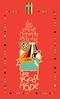 South African Wines Timeline : 1689 (DimitraTzanos) Tags: africa history illustration advertising southafrica design graphicdesign wine label historic vineyards burgers timeline labels winebottle cosy branding meats stellenbosch cosi mandela winemaking winebottles infographics nelsonmandela informationgraphics southafrican ribeye chakalaka constantia kozy spicetrade kozi nederburg αθήνα customfont janvanriebeek γραφιστική kozis dimitratzanos tzanos τζάνοσ δήμητρατζάνου τζάνου customscript κοζι κοζισ κόζι κόζισ κρεατικά νοτιοαφρικανικάκρασιά