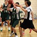 Boys Fresh_Soph Basketball vs Suffield 01_15_11