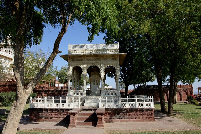 jodhpur attractions