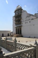 IMG_8427 (Tarun Chopra) Tags: travel india canon photography gurgaon rajasthan udaipur bharat hindustan hindusthan indiatravelphotography rajasthaninwinters gurugram