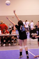 V16-Blue Omaha 157 (Juggernaut Volleyball) Tags: omaha volleyball valkyrie dchance
