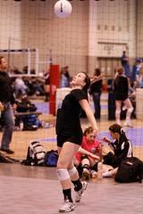 V16-Blue Omaha 170 (Juggernaut Volleyball) Tags: omaha volleyball valkyrie dchance