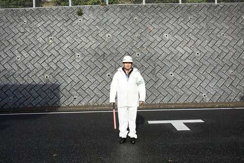 110215.001 福岡市東区 E-P1 DA17 2.8#