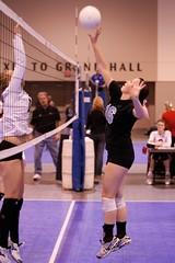 V16-Blue Omaha 168 (Juggernaut Volleyball) Tags: omaha volleyball valkyrie dchance