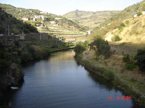 Portugal 585_rio douro(1)
