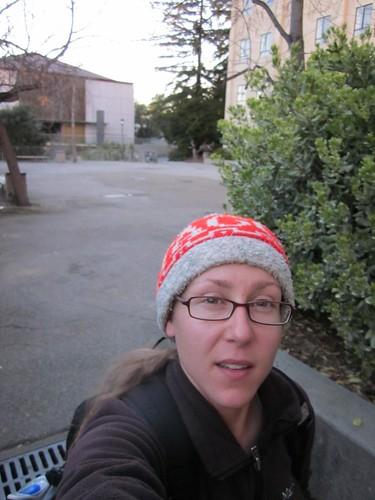 Jenn 2.26.2011