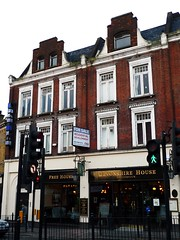 Picture of Devonshire House, N8 9SN