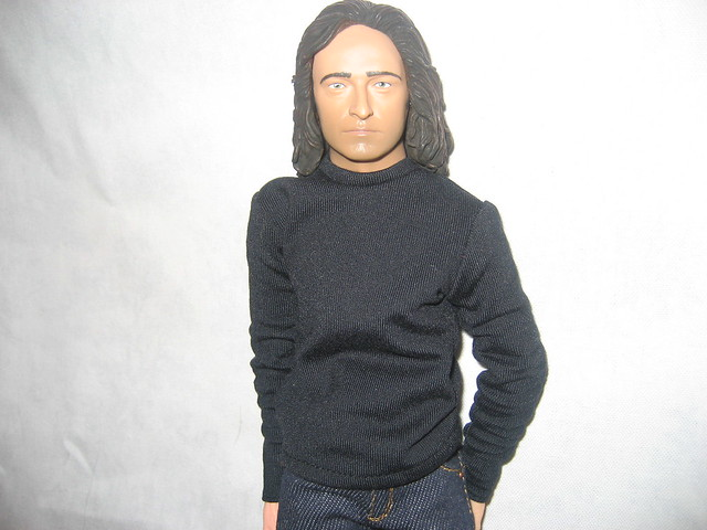 Hugh Jackman 2008 by pattidolls