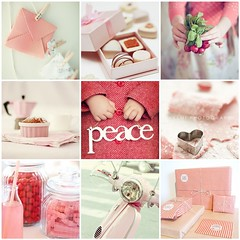 through pink glasses... (pilli pilli) Tags: pink red white inspiration love coffee girl cookies sign cake coral fruit writing wrapping word baking blog italian hands vespa peace heart mosaic gift envelope pastry letter raspberry labels blogged biscuits monday shipping cookiecutter cofee packages marsipan mondaymosaic pillipilli