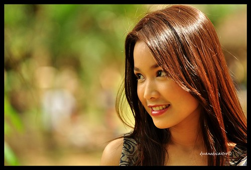 Philippines Beautiful Girls Photos
