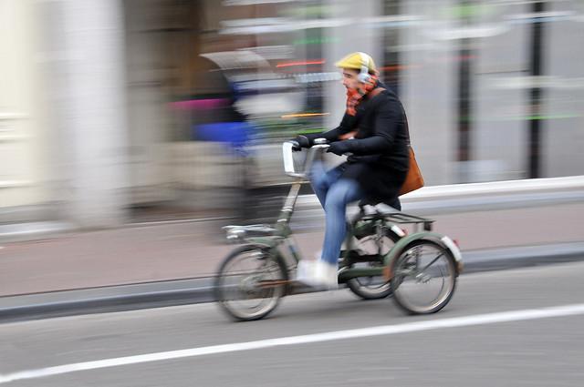 自転車の 自転車 禁止 : ... 自転車の「ながら運転」禁止