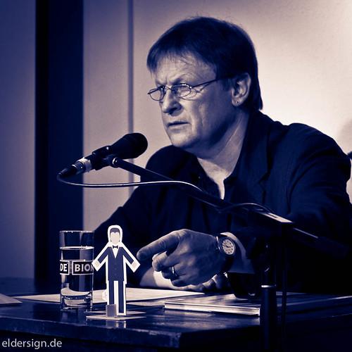 Helmut Bachschuster