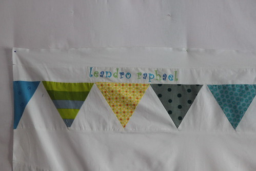 baby bunting quilts.