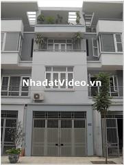Mua bán nhà  Hà Đông, LK4 khu ĐTM Văn Khê, Chính chủ, Giá 79 Triệu/m2, Chị Minh, ĐT 0913007252