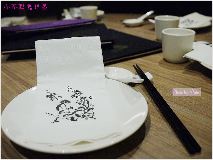 天母銀杏台菜甜點002.jpg