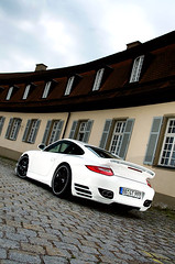 Techart Porsche 997 Turbo (StephenHall) Tags: road lighting uk urban colour london car sport photography hall glamour nikon photographer steve sunday performance lifestyle automotive stephen international turbo penthouse times msn expensive redline essex luxury exclusive supercar evo sportscar prestige d300 sundaytimes techart porscheturbo desirable porsche911turbo stevehall stephenhall automotivephotography automotivephotographer porsche997 porsche997turbo techartporsche stevehallphotography stevehallphotographynet techartporsche997turbo techart997turbo