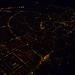 Night Flight_2