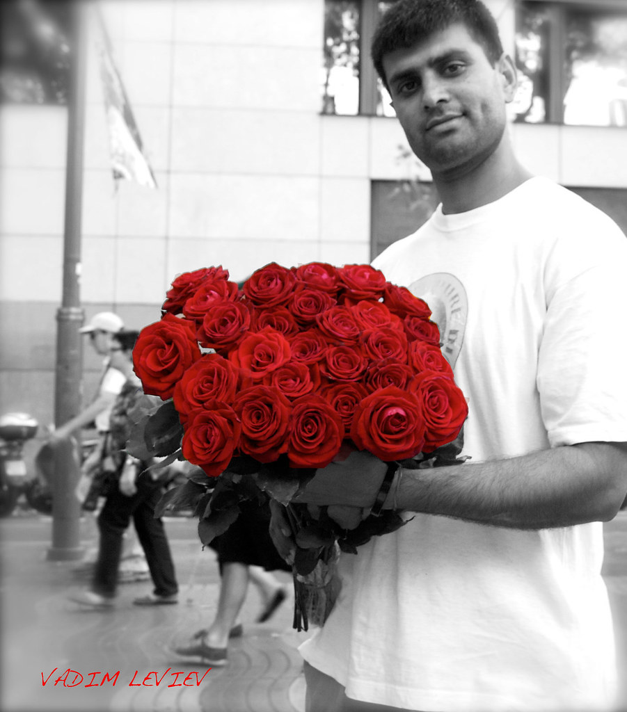 Best Flowers For Valentines Day Best Flowers For