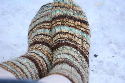 jaakon sukat