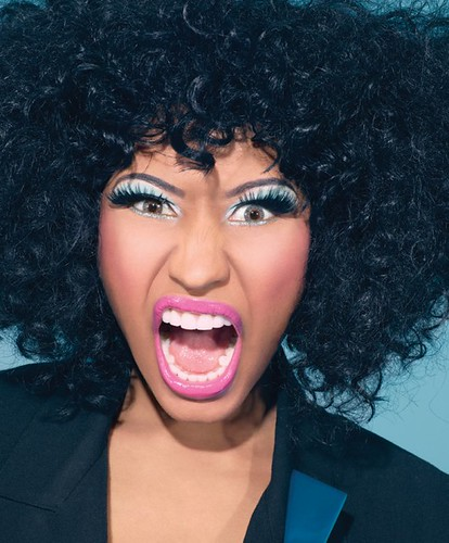 Nicki Minaj-45