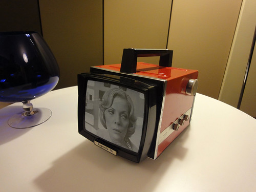 rigonda-m tv 06