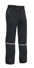 Men's Club Convertible pants, $134.99