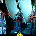 pre-event-kampoeng-jazz-2011(7)