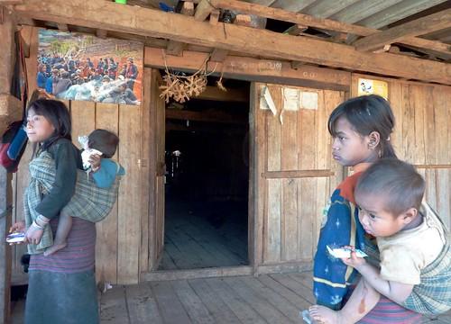 Kengtung - Village Eng (108)