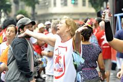 Banda do Jorge - Foto: Publius Vergilius Riotur (Riotur.Rio) Tags: brazil rio brasil riodejaneiro carnaval verão turismo turistas 2011 pedrokirilos kirilos riotur pktures carnivalriodejaneirorioturbrasilbrazilrioguiaoficialrioofficialguidecidademaravilhosawonderfulcityturismotourismblocoderuacarnavalderuariocarnavalderuafantasiagentepessoariocarnavalcarnivalinriobloco
