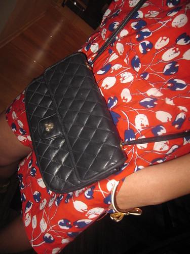 Fashion Diary 100