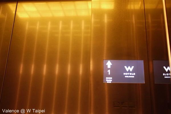 WTaipei_12