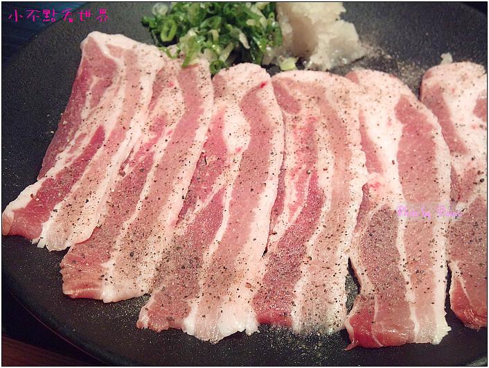 木喜燒肉 (22).jpg