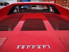 Ferrari (Spooky21) Tags: g11 canonpowershotg11