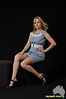 Juliana    Plain Juliana (peterymlee) Tags: portrait woman cute sexy pose model women models australian babe lingerie babes aussie d300 18sx