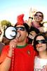 "Portugal Football FansZBSB00439 (Sabera Bham Photography) Tags: city travel portugal fan football team europe european with outdoor lisboa lisbon soccer watching large eu national fancy animated fans futbol alameda portuguese fresco mohican megaphone city"" screen"" ""children ""al football"" ""national ""european ""watching of ""football ""soccer culture"" ""capital ""female ""fan team"" ""euro 2008"" ""portuguese fans"" supporters"" wig"" dress"""" ""fans cheering"" ""jubilant celebrating"" euro2008fanswatchingportugalvnederlandsinalmeida"