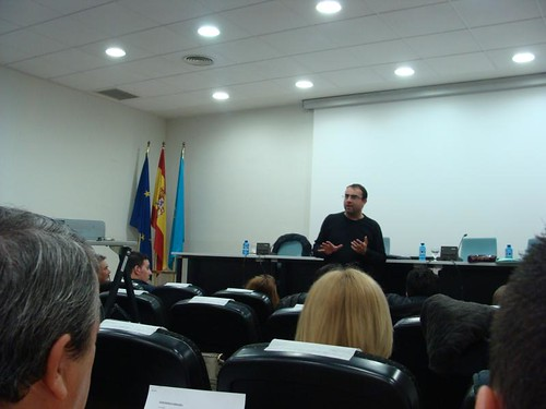 Ignacio Velazque, PPL
