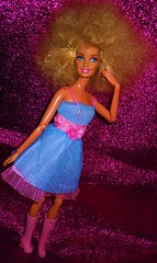 Cutie AFTER!! (sailorb1959) Tags: iron flat guard barbie cutie styles fashionista avant coture swappin