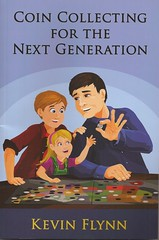 Coin Collecting for the Next Generation