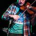 Yann Tiersen 3915