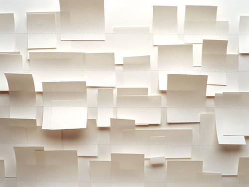 whiteroomtracykendall