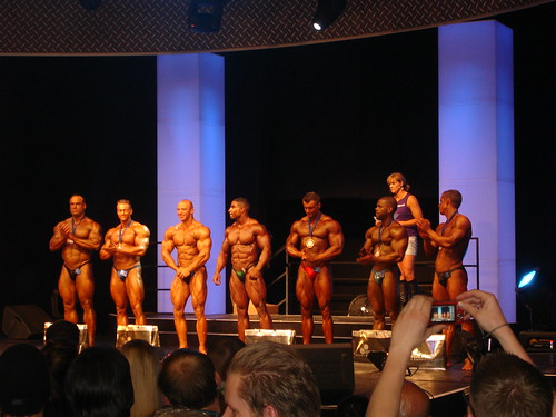 FIBO 2010 (8)