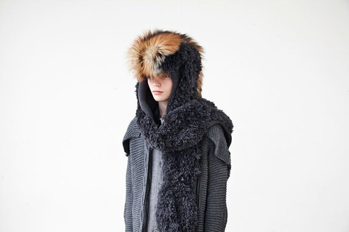 Timothy Kelleher0039_Sibling AW11