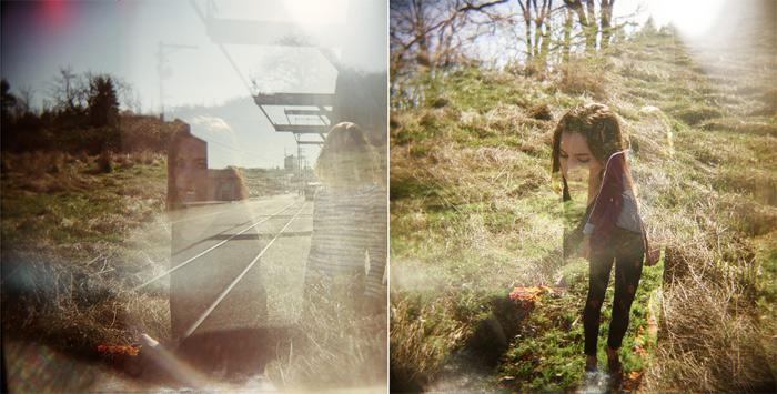 film-edit-4