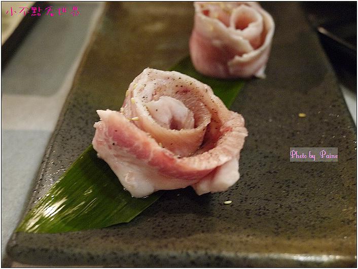 東區火之舞燒肉 (28).jpg