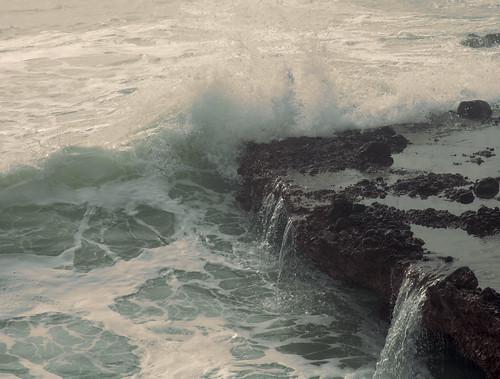 El mar , la mar , el mar 3