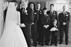 Katie + Brad-37.jpg (floodinpdx) Tags: wedding mountain oregon mounthood timberlinelodge 110205raymond