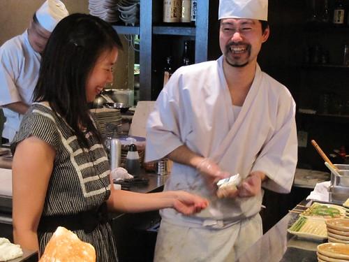 yakitori tori shin (42)