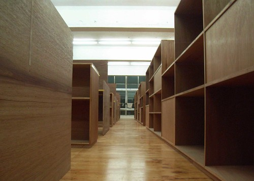 CONTEMPORARIES OFFICE_01