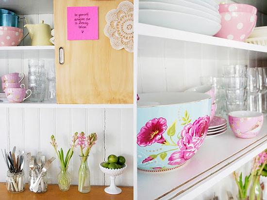 Jeanette of Fryd + Design