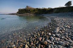 Cloughlin Strand